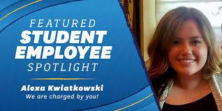 Alexa Kwiatkowski (@lexa_kwii)   Twitter