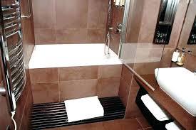 bath tub size small bathtub sizes bathtubs narrow bathtub sizes bathroom small freestanding bathtub sizes australia