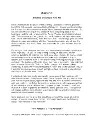 5 Paragraph Essay Examples Examples Of Five Paragraph Essays Example Five Paragraph Essay