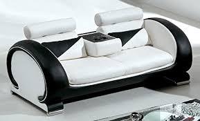 modern line furniture. Modern Line Furniture 7391WBs Contemporary Sofa For Restaurant/Bar/Nightclub/Hospitality Furniture,