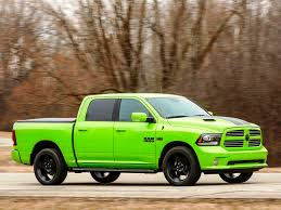 2018 dodge 1500. interesting 2018 inside the pickupu0027s blacktrimmed cabin features sport mesh seat inserts  with lime green accent stitching plus a colormatching ramu0027s head logo on  in 2018 dodge 1500