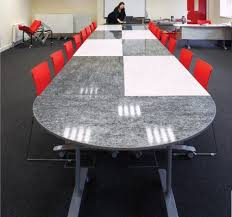 chairs furniture meeting table conference room furniture set round office large size of furniture chairs