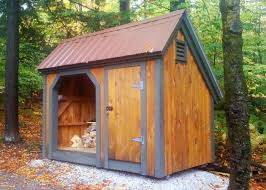 6x12 sheds build a wood shed outdoor wood storage shed used sheds for in florida