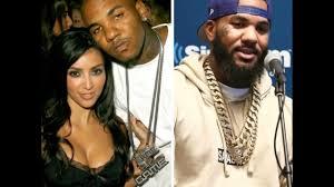 Kim Kardashian Responds to New Sex Tape Rumors YouTube