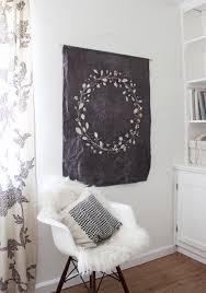 pin it on tapestry art designs wall hangings with kelli murray diy batik dye wall hanging
