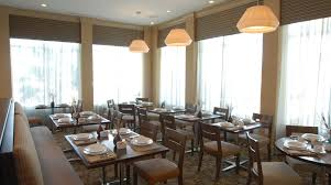 dining concord nc. hilton garden inn charlotte/concord hotel, nc - great american grill dining concord nc a