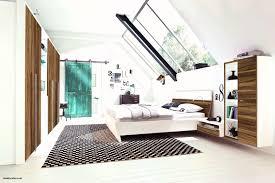 Schlafzimmer Ideen Für Kleine Räume Pinterest Schlafzimmer