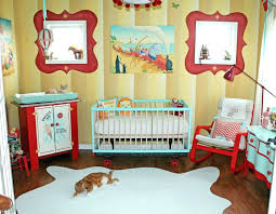 baby rugs for nursery rugs for baby room girl awesome rugs for baby nursery girl by