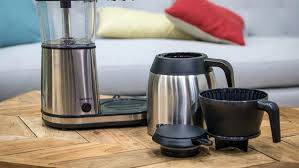 review superb coffee making at an amazing bonavita 8 cup bv1900ts carafe brewer stainless steel bonavita 8 cup coffee maker thermal carafe