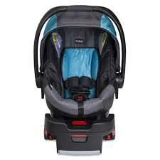 britax b safe removing the car seat from the base you
