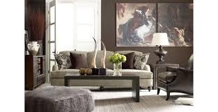 sofa Bernhardt Sofas Brilliant Bernhardt Furniture Made In China