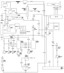 1995 saturn sl radio wiring diagram wiring diagram and schematic Ford 2004 F150 Radio Wiring Diagram radio wiring diagram 1 1994 ford ranger wiring diagram for ford f150 2004 radio