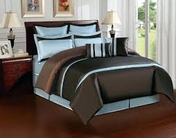 black and white twin comforter sets bed white twin bedding black and white comforter black comforter twin white king comforter set brown and blue twin