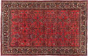 buy oriental rugs