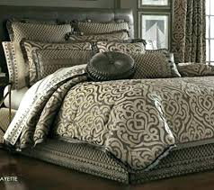 Jcpenney Bed Sheets Decoration Comforter Sets Queen Set Bedding With ...