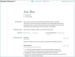 Extract Resume From Linkedin 3 Stunningly Good Linkedin Profile