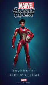 228 best Marvel Heroes images on Pinterest