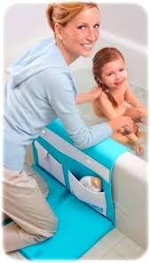 baby bath tub mat best non slip shower