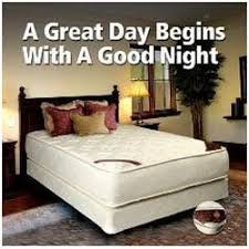 bushwick mattress builders. Exellent Builders Photo Of NY Mattress Outlet  Brooklyn NY United States And Bushwick Builders