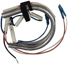 electrolux heating element. electrolux kam200 coffee machine heating element