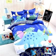 queen size dinosaur bedding saur comforter set saur bed set blue saur comforter set twin queen size 2 blue saur comforter mite comforter set