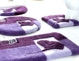 bathroom rugs clearance bath rugs bathroom rugs coffee piece bathroom rug set target bathroom rugs
