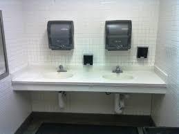 charming lacava luxury bathroom sinks vanities tubs faucets on ada compliant sink