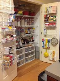 Pantry Shelves Diy Glass Storage Containers Organizers Ikea Baskets Bins  Unique With Awesome Design Ideas Cabinet Lowes Square - Yearofthethug