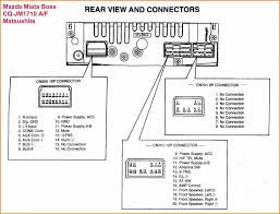 pioneer eeq 45wx4 wiring diagram free download \u2022 oasis dl co Simple Wiring Diagrams at 5kh26jj064s Wiring Diagram