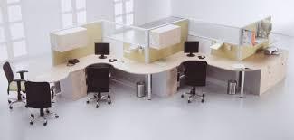 Office desktop 82999 hd desktop Interior Desktop 82999 Hd Desktop With Wooden Furniture For Kitchen Design Your Space Darazpk Office Desktop 82999 Hd Desktop With Wooden Furniture For Kitchen