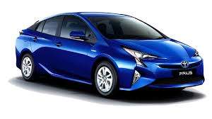 Toyota Cars in India - Prices (GST Rates), Reviews, Photos & More ...