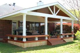 clear covered patio ideas. The Elements With New Feria Your Rhbackyardlandscapingfenceinfo From Clear Covered Patio Ideas P