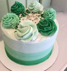 Did you know that peter had arranged the party … for you? Doan S Bakery Woodland Hills