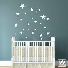 wall stickers for baby room uk lovely decoration wall stickers prettifying decals zoom mural decal