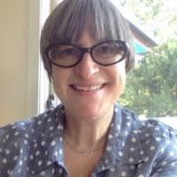 Toni Matlock - Property Renovation and Management - Matlock Properties |  LinkedIn