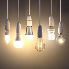 Lighting pic Kitchen Light Bulbs Unsplash Lighting Tradepoint