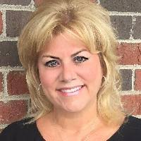 Andrea Johnson Realtor, Vice President, Associate Broker RE/MAX True  Advantage Augusta, GA Real Estate Professional Reviews