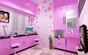 interior design bedroom for girls. Bedroom For Girl Interior Design Inspiring Worthy Girls Classic With Plans E