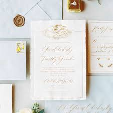 Design Paper For Invitations How To Print Your Own Wedding Invitations 14 Things To Know