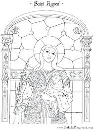 Free Catholic Coloring Pages Mass Coloring Pages Free Catholic Mass
