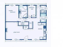 full size of table stunning house floor plans blueprints 5 blueprint on ideas sample plan for