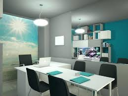 small office interior. Office Interior Design Small T Firms A
