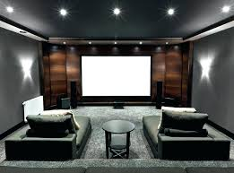Randolph Movie Theater Seating Chart Movie Theatre With Couches Lucycaras Co