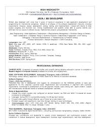 Best Ideas Of Resume Template Libreoffice Resume Templates Templates