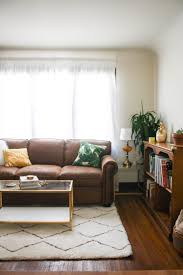 Small Living Room Space 17 Best Images About Small Living Space On Pinterest Nooks