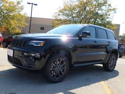 2018 jeep altitude. simple altitude new 2018 jeep grand cherokee high altitude on jeep altitude
