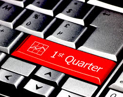 - Blog Fcpa The Enforcement Report For Q1 2018