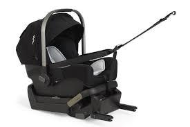 nuna klik child car seat rated best car seat in child car seat safety crash tests