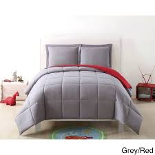 grey and gold bedding size comforter sets quilt sets light grey bedding sets pink and black grey and gold bedding