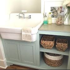 slop sink height full size of interior room sinks home depot laundry room sink height laundry